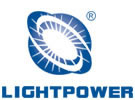SHENZHEN LIGHTPOWER TECHNOLOGY CO.,LTD